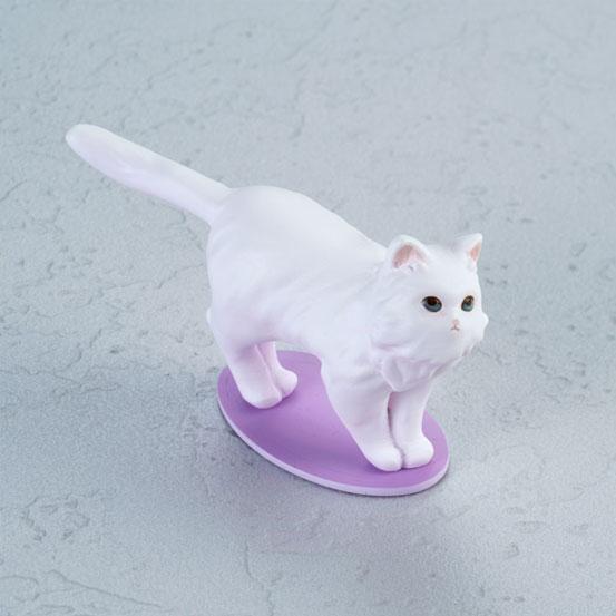 キャストオフでの拘束状態も再現可能!猫の惑星 ふんわり猫と椅子 エンブレイスジャパン フィギュアが予約開始! 0713hobby-neko-IM006