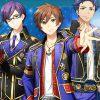 「IDOL FANTASY – アイドルファンタジー -」や「ダンまつま!」などが配信開始。新作無料スマホゲームアプリ情報 (7/18)