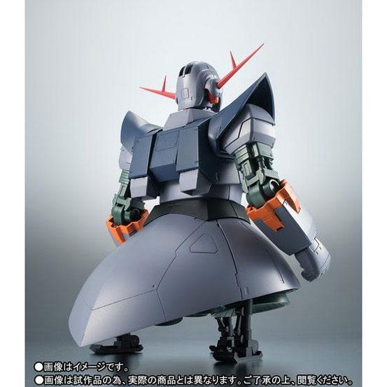 ROBOT魂 〈SIDE MS〉 MSN-02 ジオング ver. A.N.I.M.E. がプレバンにて予約開始! 0719hobby-giong-IM002