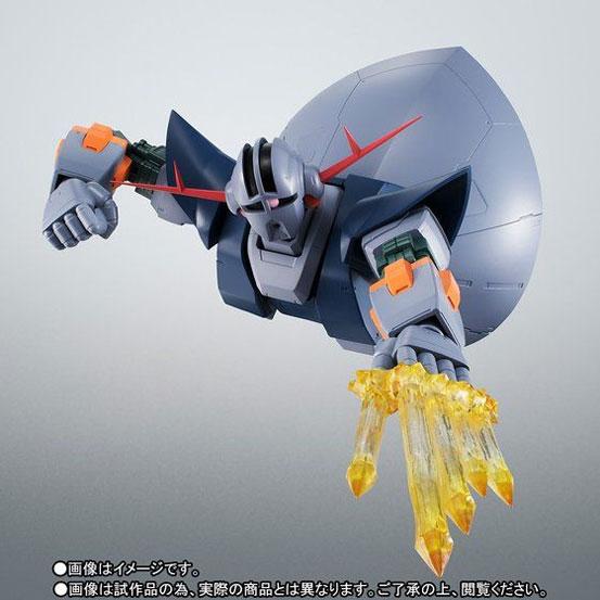 ROBOT魂 〈SIDE MS〉 MSN-02 ジオング ver. A.N.I.M.E. がプレバンにて予約開始! 0719hobby-giong-IM005