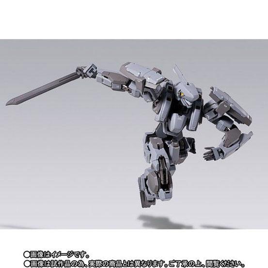 METAL ROBOT魂 フルアーマー騎士ガンダム(リアルタイプver.)など5点、プレバン新作フィギュア情報 0726hobby-PB-List-IM006
