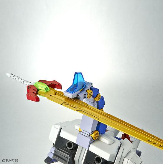 熱血最強ゴウザウラー HG 1/300 ゴウザウラー プラモデルが12月22日に発売決定!プラモデルながら合体変形を実現! 1212hobby-gosaurer-IM002