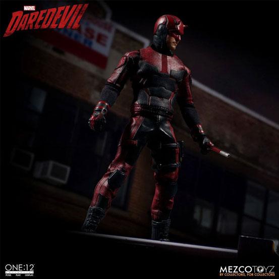 ワン12コレクティブ/ Marvel デアデビル: デアデビル マット・マードック メズコ 可動フィギュアが予約開始! 0808hobby-daredevil-IM006