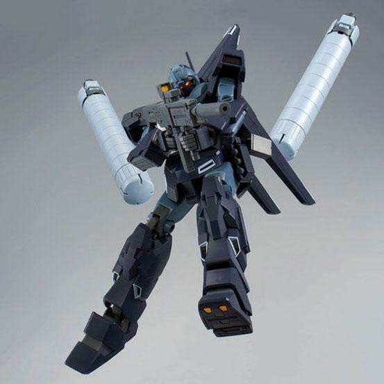 MG 1/100 ユニコーンガンダム3号機 フェネクス (ナラティブVer.)など3点、プレバン新作ガンプラ情報。 0817hobby-nt-IM003