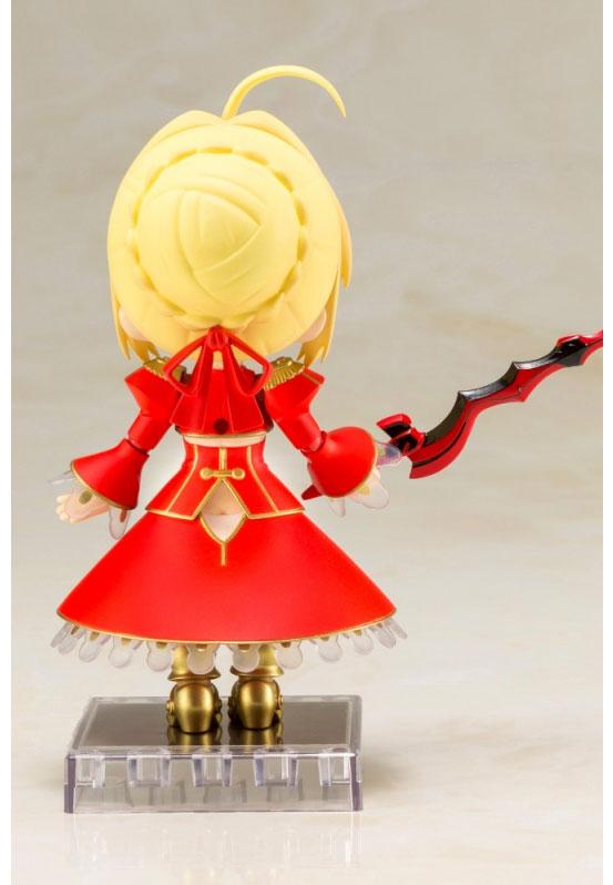 可愛いネロがさらに可愛く!キューポッシュ Fate/EXTRA Last Encore セイバー 可動フィギュアが登場! 0821hobby-nero-IM002
