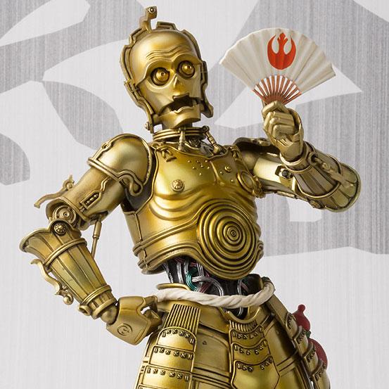 METAL BUILD エヴァンゲリオン初号機や翻訳からくりC-3POなど、バンダイ新作フィギュア情報まとめ。 0901hobby-bandai-List-IM001