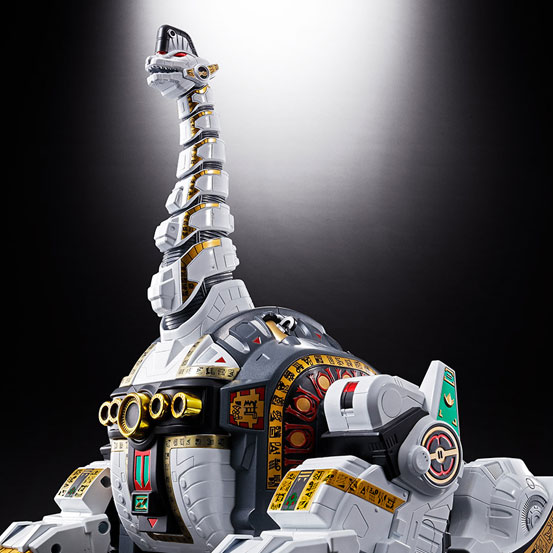 METAL BUILD エヴァンゲリオン初号機や翻訳からくりC-3POなど、バンダイ新作フィギュア情報まとめ。 0901hobby-bandai-List-IM002