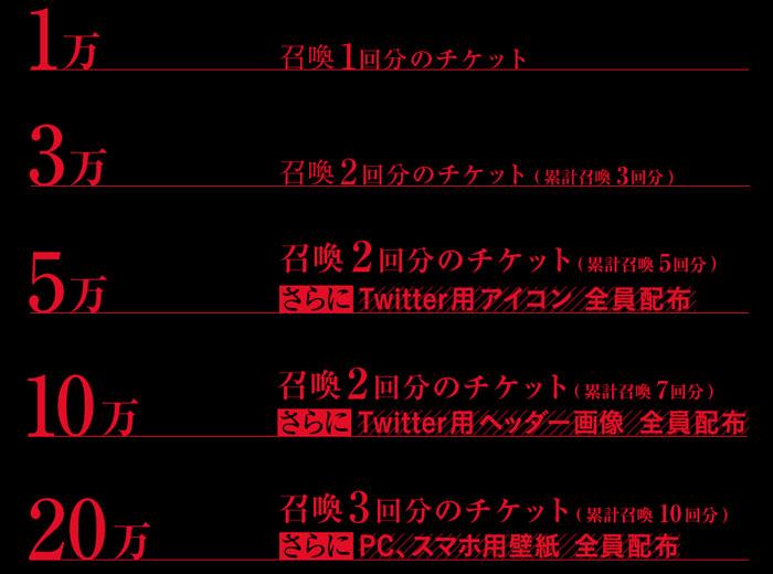 テイルズシリーズのスマホ向け新作ゲーム「テイルズ オブ クレストリア」を発表!事前登録も開始! 0912game-news01-IM001