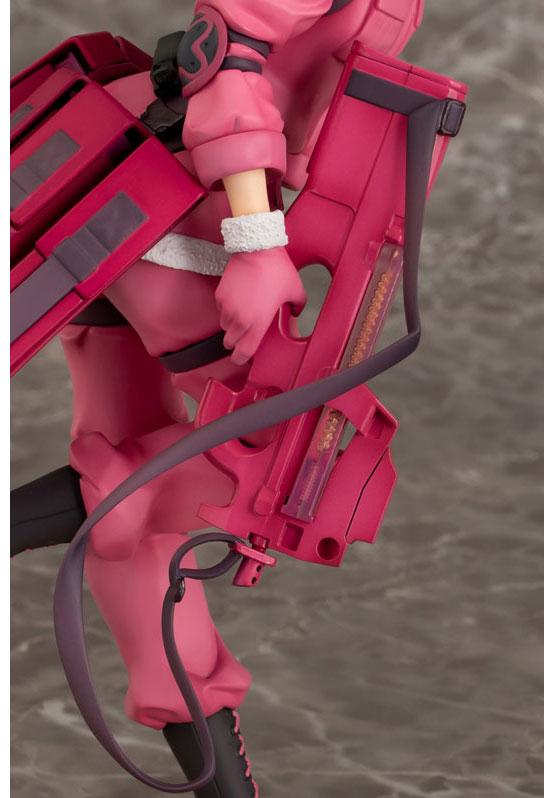 ガンゲイル・オンライン レン~Desert Bullet Ver.~ プラム フィギュアが登場! 0921hobby-ren-IM003