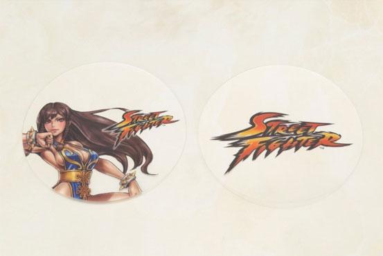 STREET FIGHTER美少女 春麗 -BATTLE COSTUME- 限定版 フィギュアがコトブキヤ限定で販売開始! 1012hobby-SFbisyojo-IM001