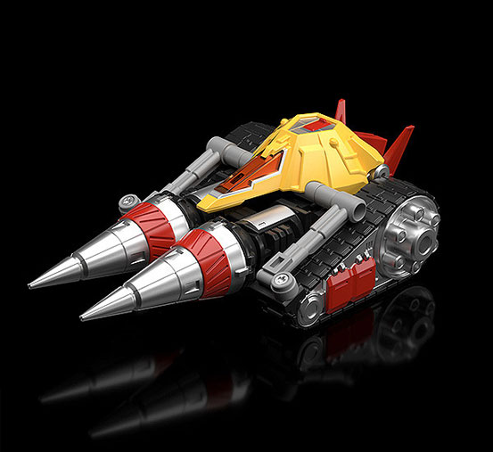 SSSS.GRIDMAN 超合体超人 DXフルパワーグリッドマン 可動フィギュアが登場!※5月発送分 1012hobby-gridman-dx-IM007