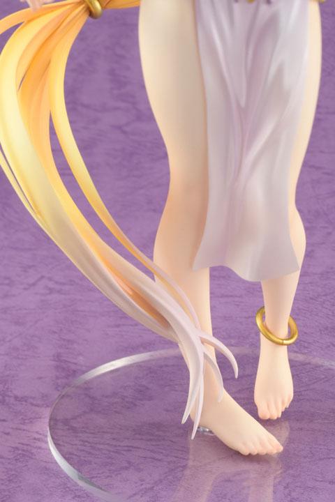 AMAKUNI To LOVEる-とらぶる-ダークネス 金色の闇 フィギュアがホビージャパン限定で予約開始! 1025hobby-amakuni01-IM001