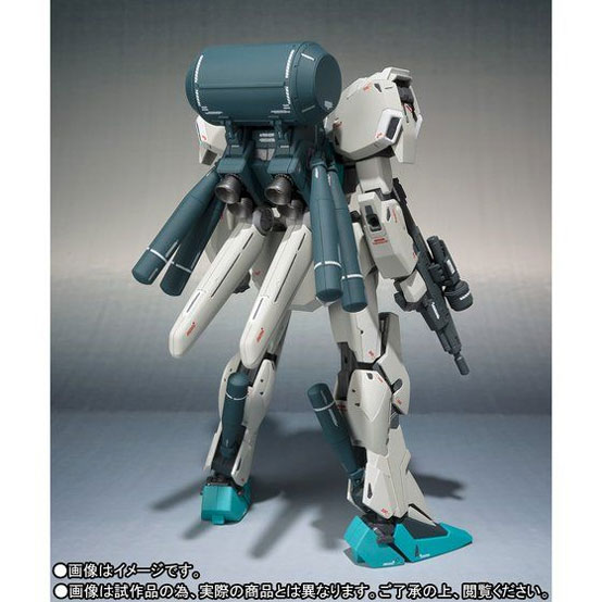 ROBOT魂(Ka signature) ネロ(月面降下仕様)マーキングプラスVer. がプレバン限定で予約開始! 1108hobby-nero-IM002