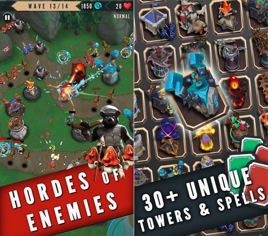 スクエニによる高校生ヒーローたちの育成RPG「ワールドエンドヒーローズ」など5本。新作無料スマホゲームアプリ情報 (11/13) 1113game-new-IM001
