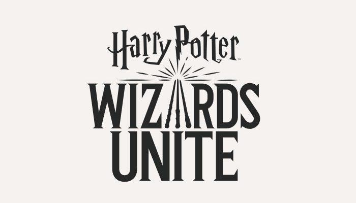 Nianticとワーナーによるハリー・ポッターのポケモンGOか?「ハリー・ポッター: 魔法同盟」が事前登録を開始!