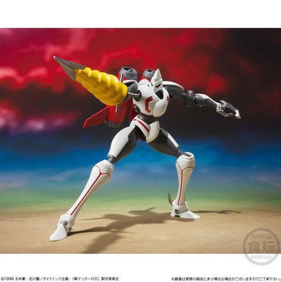スーパーミニプラ 真(チェンジ!!)ゲッターロボ Vol.4 食玩がプレバン限定で予約開始! 1203hobby-getter-IM006