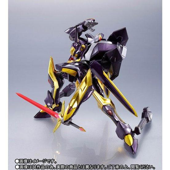 METAL ROBOT魂 <SIDE KMF> ランスロット・アルビオン ゼロ 可動フィギュアがプレバン限定で予約開始! 1204hobby-geas-IM001