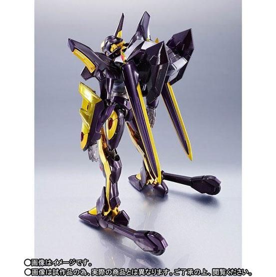 METAL ROBOT魂 <SIDE KMF> ランスロット・アルビオン ゼロ 可動フィギュアがプレバン限定で予約開始! 1204hobby-geas-IM002