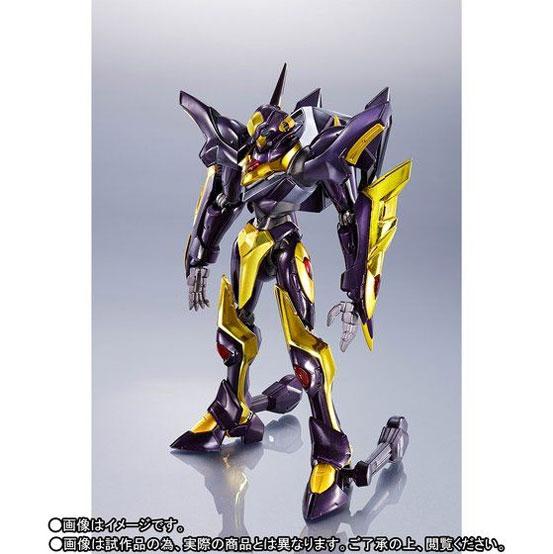 METAL ROBOT魂 <SIDE KMF> ランスロット・アルビオン ゼロ 可動フィギュアがプレバン限定で予約開始! 1204hobby-geas-IM003