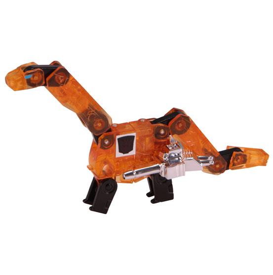 SS-EX バンブルビー レトロガレージセット 可動フィギュアがタカラトミーモールにて予約開始! 1205hobby-TF-IM004