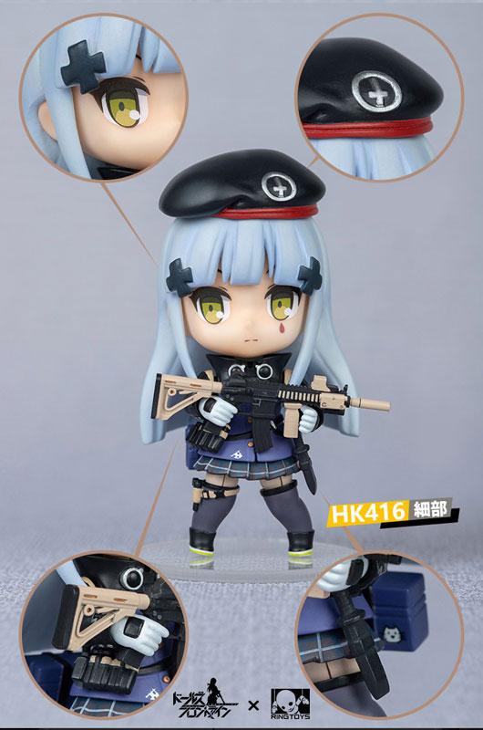 『ドールズフロントライン』 404小隊 公式可動フィギュア 4体セット RINGTOYSが登場! 1208hobby-dolls-IM004