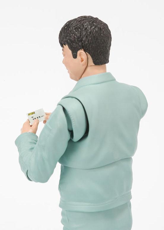 S.H.Figuarts ゲームセンターCX 有野課長 有野課長のイカVer 可動フィギュアが限定で販売開始! 0111hobby-arino-IM005