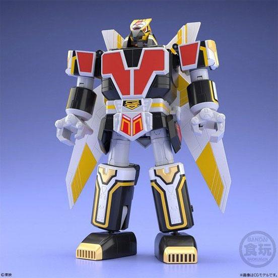 スーパーミニプラ 鳥人戦隊ジェットマン 超弩級 ジェットガルーダ/天空合体 ジェットイカロス が予約開始! 0121hobby-minipla-IM006
