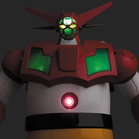 【入荷】CARBOTIX 真ゲッターロボ ゲッター1 可動フィギュアが登場!ライトアップギミックを搭載! 0124hobby-gettar-IM002