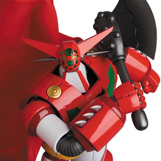 【入荷】CARBOTIX 真ゲッターロボ ゲッター1 可動フィギュアが登場!ライトアップギミックを搭載! 0124hobby-gettar-IM003