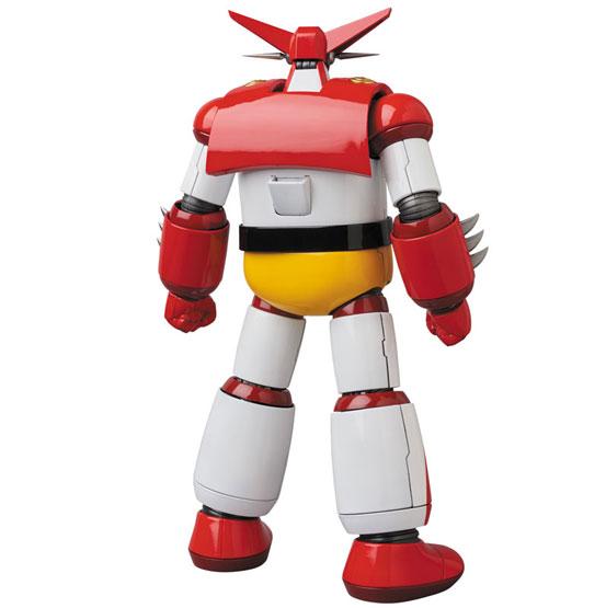 【入荷】CARBOTIX 真ゲッターロボ ゲッター1 可動フィギュアが登場!ライトアップギミックを搭載! 0124hobby-gettar-IM004