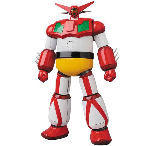 【入荷】CARBOTIX 真ゲッターロボ ゲッター1 可動フィギュアが登場!ライトアップギミックを搭載! 0124hobby-gettar-IM005