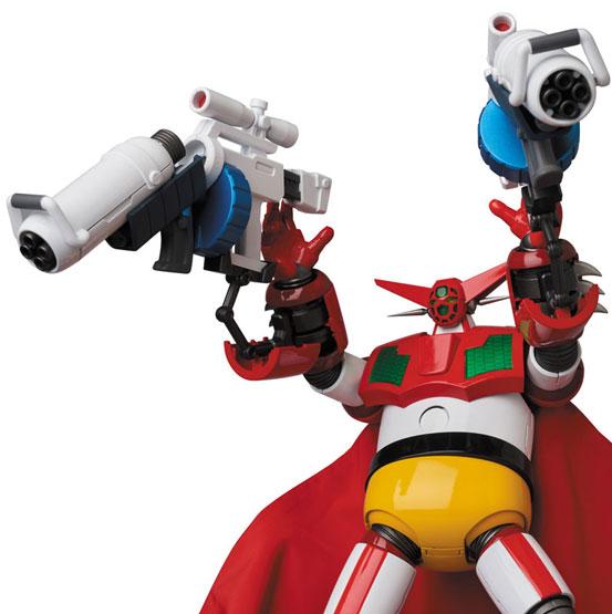 【入荷】CARBOTIX 真ゲッターロボ ゲッター1 可動フィギュアが登場!ライトアップギミックを搭載! 0124hobby-gettar-IM006