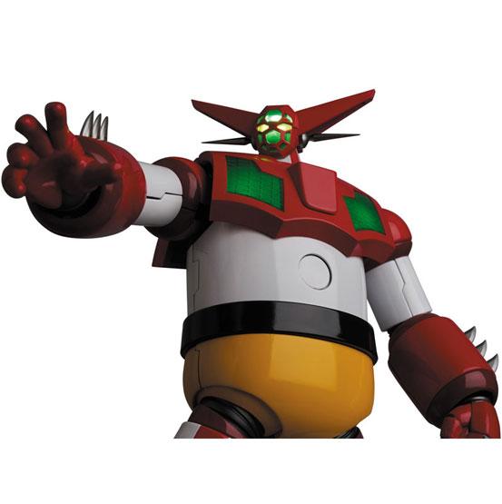 【入荷】CARBOTIX 真ゲッターロボ ゲッター1 可動フィギュアが登場!ライトアップギミックを搭載! 0124hobby-gettar-IM007