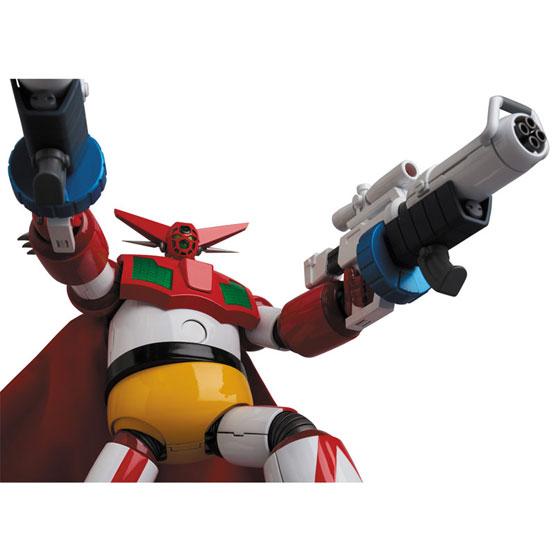 【入荷】CARBOTIX 真ゲッターロボ ゲッター1 可動フィギュアが登場!ライトアップギミックを搭載! 0124hobby-gettar-IM009