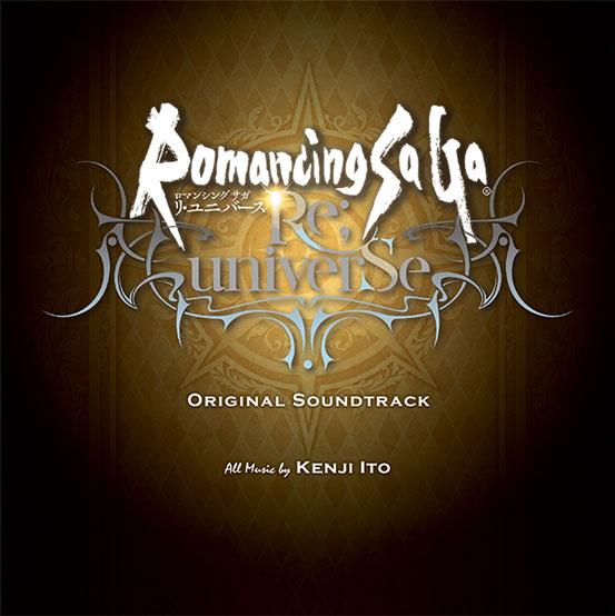 ロマンシング サガ リ・リユニバース Original Soundtrack が予約開始!4月10日発売予定! 0207game-news01-IM001