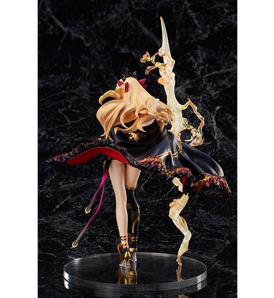 Fate/Grand Order ランサー/エレシュキガル 1/7スケールフィギュアがANIPLEX+限定で予約開始! 0210hobby-ele-IM003