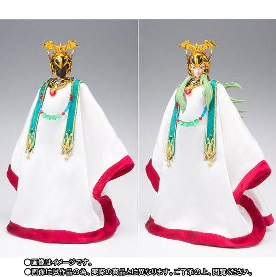聖闘士聖衣神話EX アリエスシオン(冥衣)/前教皇セット 可動フィギュアがプレバン限定で予約開始 0221hobby-seint-IM003