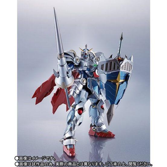 METAL ROBOT魂 <SIDE MS> 騎士ガンダム ~ラクロアの勇者~ がプレバン限定で予約開始! 0222hobby-knight-IM001