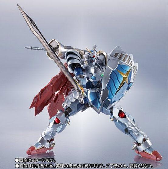 METAL ROBOT魂 <SIDE MS> 騎士ガンダム ~ラクロアの勇者~ がプレバン限定で予約開始! 0222hobby-knight-IM002