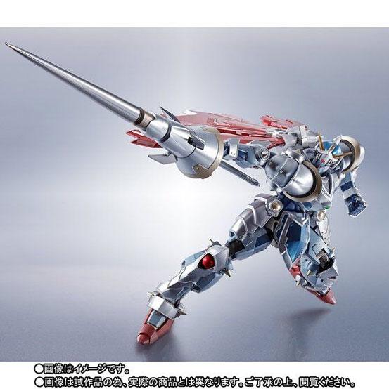 METAL ROBOT魂 <SIDE MS> 騎士ガンダム ~ラクロアの勇者~ がプレバン限定で予約開始! 0222hobby-knight-IM003