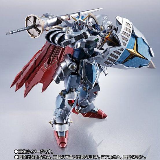 METAL ROBOT魂 <SIDE MS> 騎士ガンダム ~ラクロアの勇者~ がプレバン限定で予約開始! 0222hobby-knight-IM005