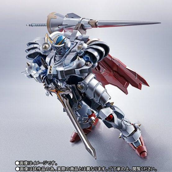 METAL ROBOT魂 <SIDE MS> 騎士ガンダム ~ラクロアの勇者~ がプレバン限定で予約開始! 0222hobby-knight-IM007