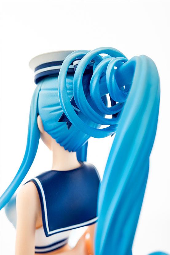 蒼き鋼のアルペジオ「メンタルモデル タカオ セーラーVer. 」 キューズQ フィギュアが予約開始! 0226hobby-takao-IM002