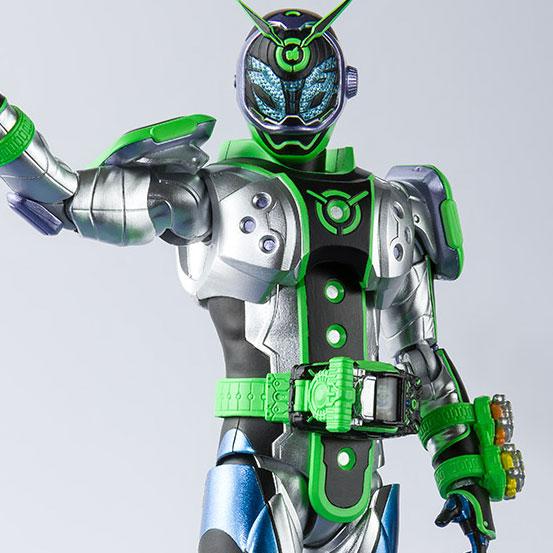 超合金魂 GX-87 ゲッターエンペラー や ROBOT魂 ガンダム試作2号機/ガンダム試作1号機 ver. A.N.I.M.E. など12点が予約開始! 0227hobby-bandai-List-IM004