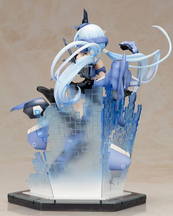 フレームアームズ・ガール スティレット -SESSION GO!!- コトブキヤ フィギュアが予約開始! 0228hobby-stiret-IM003