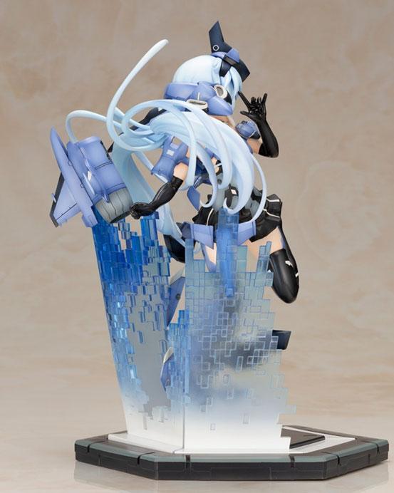フレームアームズ・ガール スティレット -SESSION GO!!- コトブキヤ フィギュアが予約開始! 0228hobby-stiret-IM005