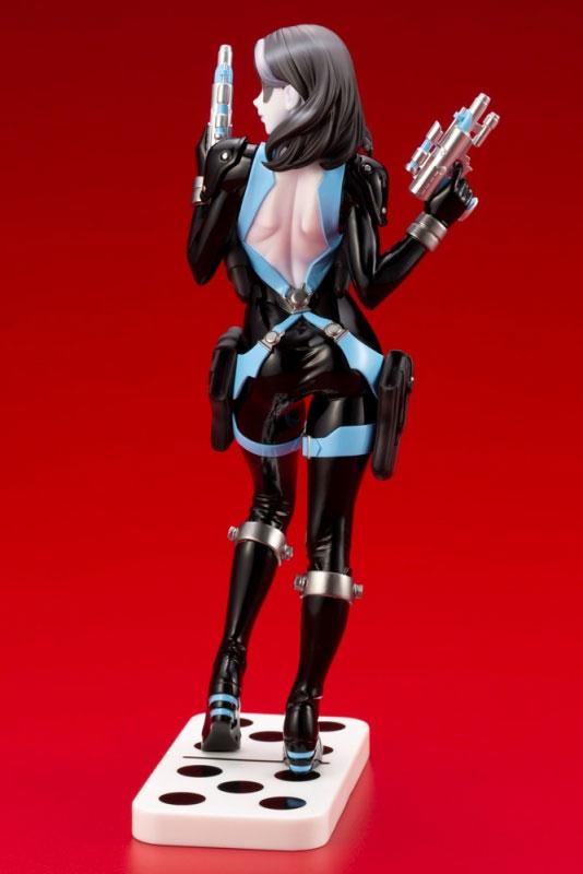 MARVEL美少女 ドミノ コトブキヤ フィギュアが予約開始!デッドプールの人形も付属! 0312hobby-domino-IM005