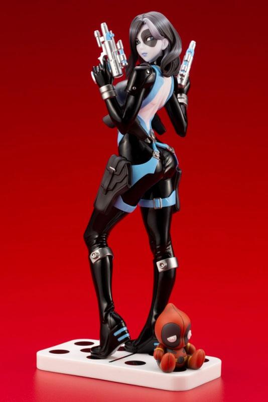 MARVEL美少女 ドミノ コトブキヤ フィギュアが予約開始!デッドプールの人形も付属! 0312hobby-domino-IM007