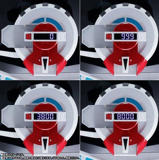 PROPLICA 遊☆戯☆王 デュエルディスク がプレバン限定で予約開始!海馬瀬人のセリフを40種以上搭載! 0320hobby-dueldisk-IM002
