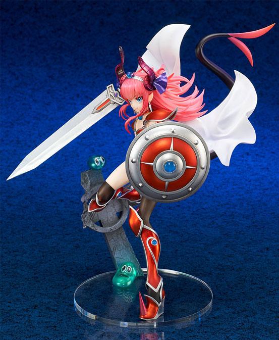 【入荷】Fate/Grand Order セイバー/エリザベート・バートリー[ブレイブ]キューズQ フィギュアが登場! 0329hobby-eri-IM002